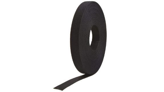 Velcro Wrap Tape