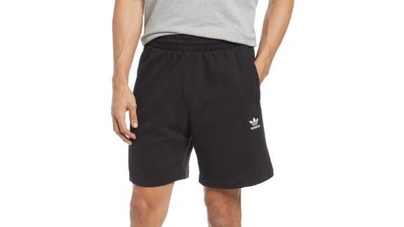 Adidas Originals Men's Essential Shorts