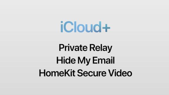 210607163434 underscored wwdc icloud live video