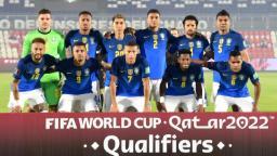 210609101730 01 brazil national team 0608 hp video