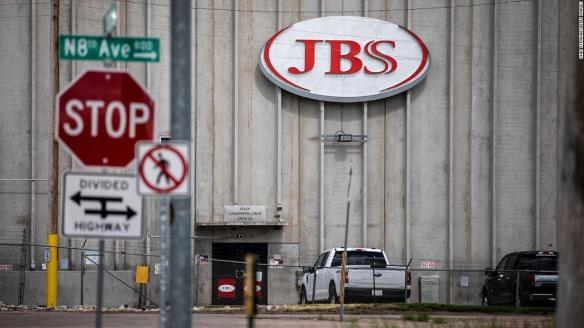 210609200547 jbs processing plant 0601 super tease