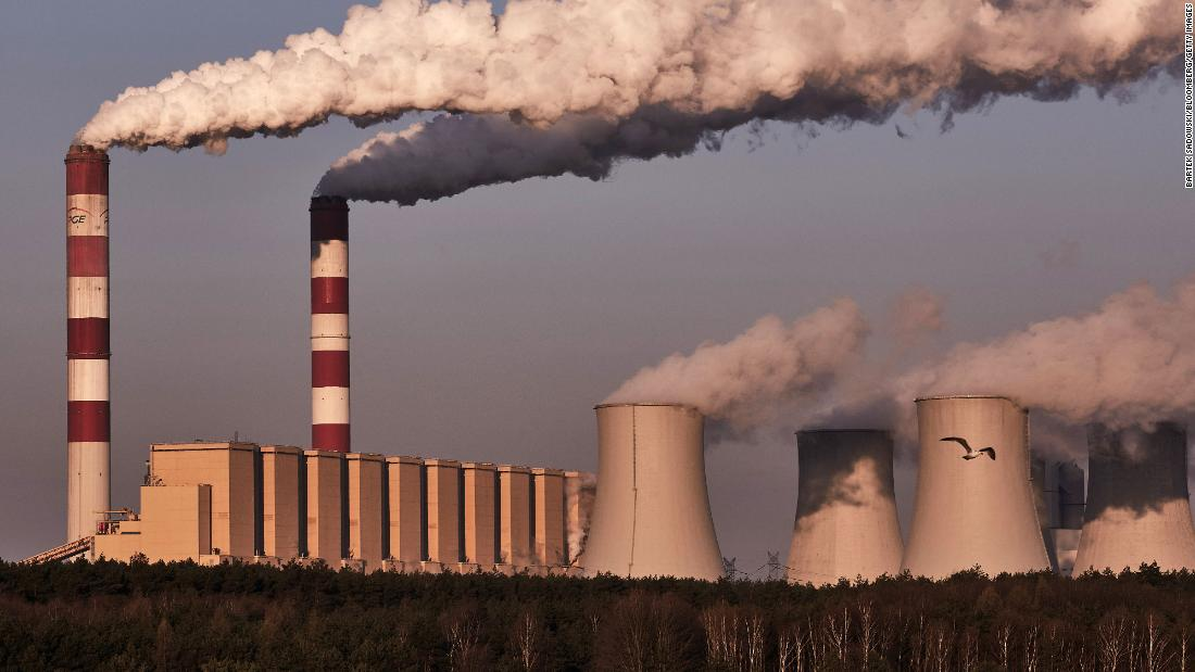 210610061820 restricted belchatow poland coal fired power plant april 28 2021 super tease