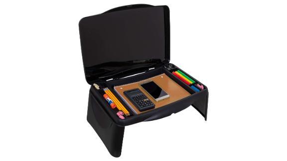Dobu Portable Lap Desk