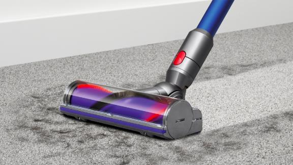 Dyson V10 Allergy Cordless Vacuum Cleaner