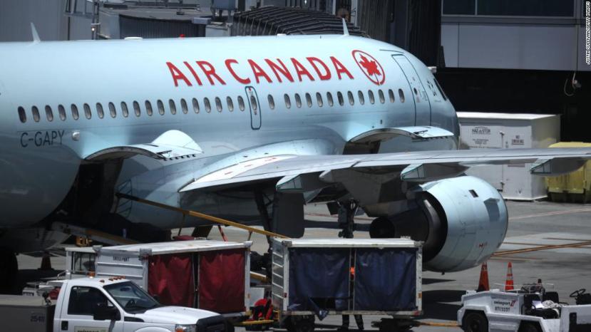 US officials propose $25 million fine against Air…