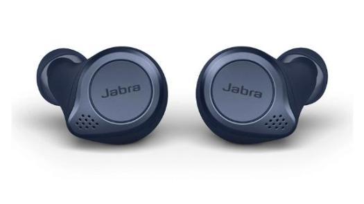 Best true wireless earbuds of 2021 5