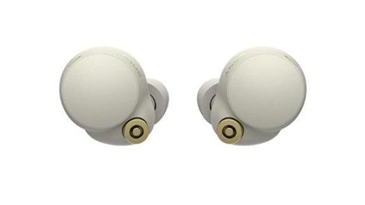 Best true wireless earbuds of 2021 6