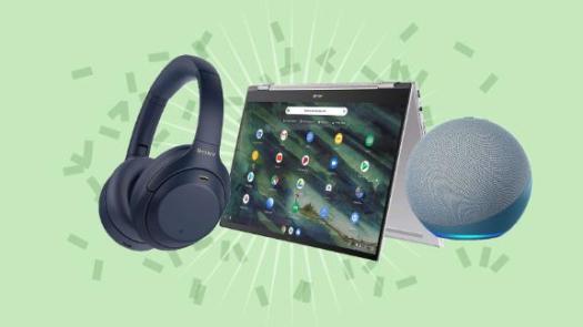 Amazon Prime Day 2021: Best Deals 2