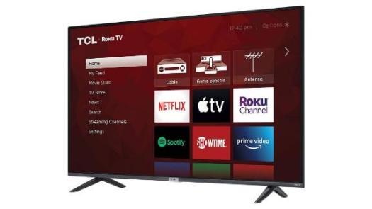 Best TV deals: Amazon Prime Day 2021 3