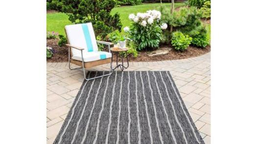 Patio and Outdoor Furniture deals: Amazon Prime Day 2021 9