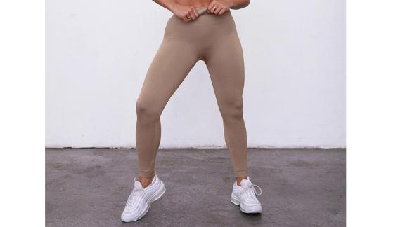 Sculptflex Leggings