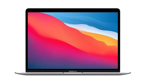 210625134944 macbook air product card lead live video