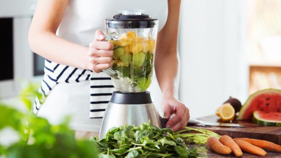 17 Kitchen Products Worth The Splurge Cnn