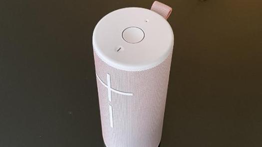 Best portable bluetooth speakers in 2021 2