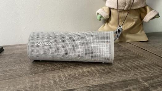 Best portable bluetooth speakers in 2021 4