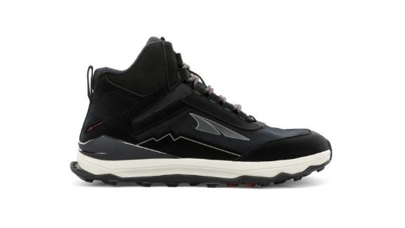 Altra Lone Peak Hiker Hiking Boots - Men's