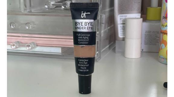 It Cosmetics Bye Bye Under-Eye Full-Coverage Anti-Aging Concealer