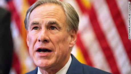 What to know about the Texas governor's COVID order targeting migrant transportation?