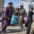 06 Taliban Afghanistan UNF