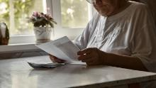 Social Security benefits get a huge bump. But retirees need to do more to protect savings
