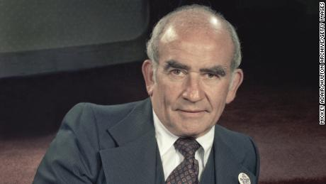 210829144810 01 ed asner lead image restricted large 169