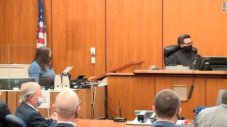 रॉबर्ट डर्स्ट, करोड़पति जो एचबीओ वृत्तचित्र 'द जिंक्स,'  प्रथम श्रेणी की हत्या का दोषी पाया गया