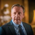 Midsomer Murders Season 22 Acorn TV
