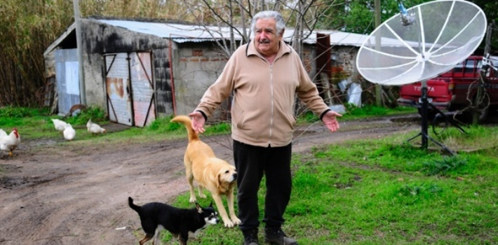 ft jose mujica