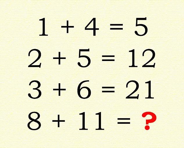 4269F48000000578 4702868 image a 10 1500281496882