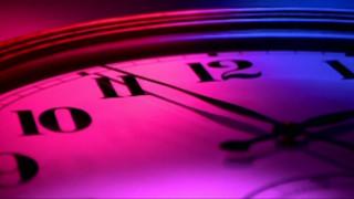 Όσα πρέπει να ξέρετε για την αλλαγή ώρας