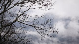 Πλησιάζει η «Χιόνη»: Πού και πότε θα χιονίσει