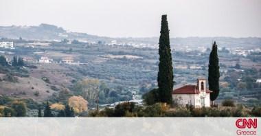 Κορωνοϊός – Σέρρες: Νέα μέτρα από τον δήμο για να αποφευχθεί το lockdown