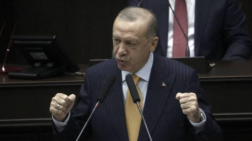 seismos-samos-erdogan.jpg