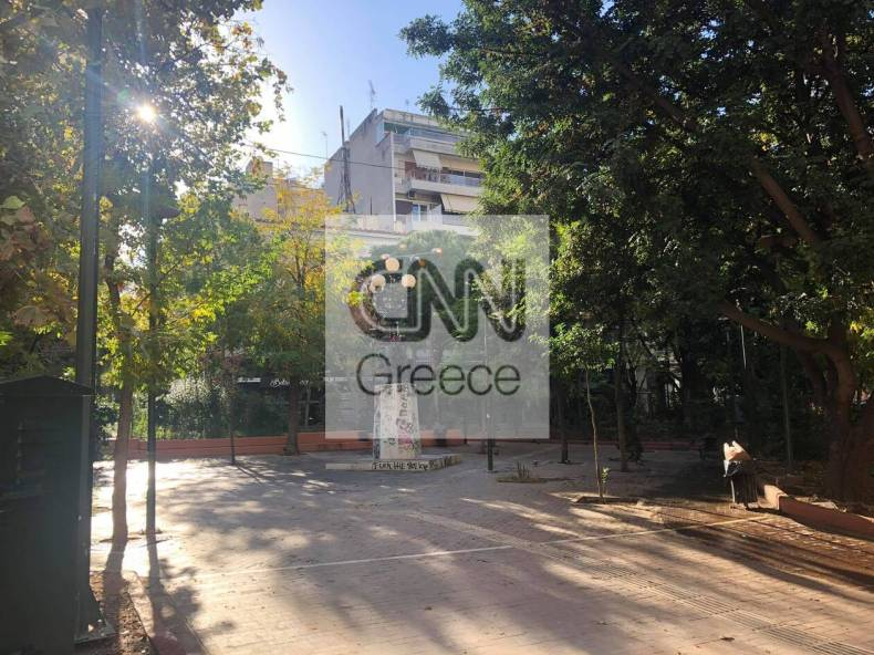 https://cdn.cnngreece.gr/media/news/2020/12/06/245774/photos/snapshot/alexis-grigoropoylos-3.jpg