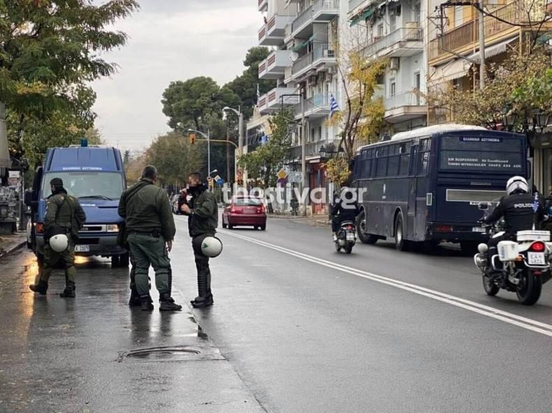 https://cdn.cnngreece.gr/media/news/2020/12/06/245814/photos/snapshot/GRIGOROPOULOS-3.jpg