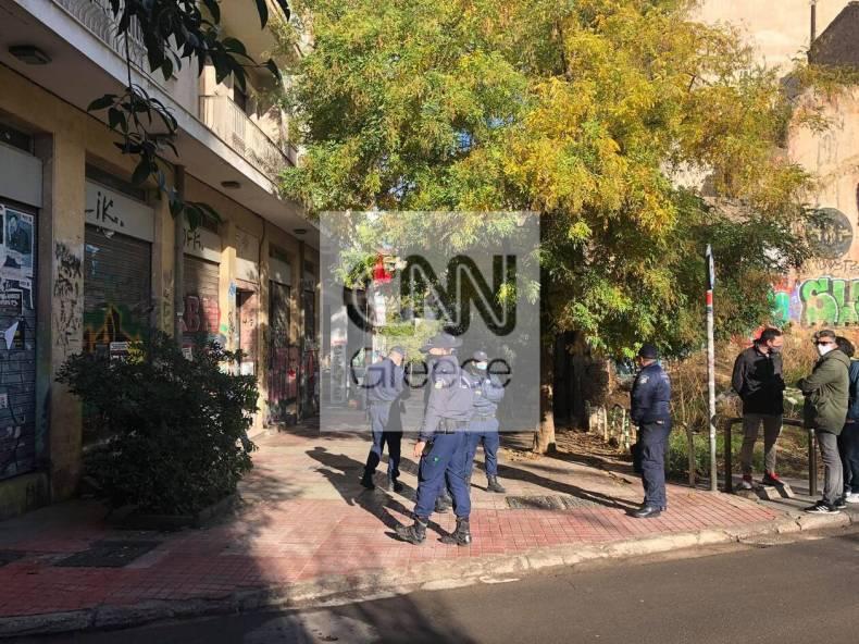 https://cdn.cnngreece.gr/media/news/2020/12/07/245872/photos/snapshot/alexis-grigoropoulos-1.jpg