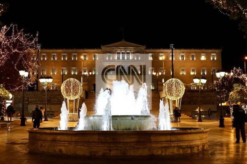 https://cdn.cnngreece.gr/media/news/2020/12/12/246633/photos/snapshot/athina-xristougenna-5.jpg