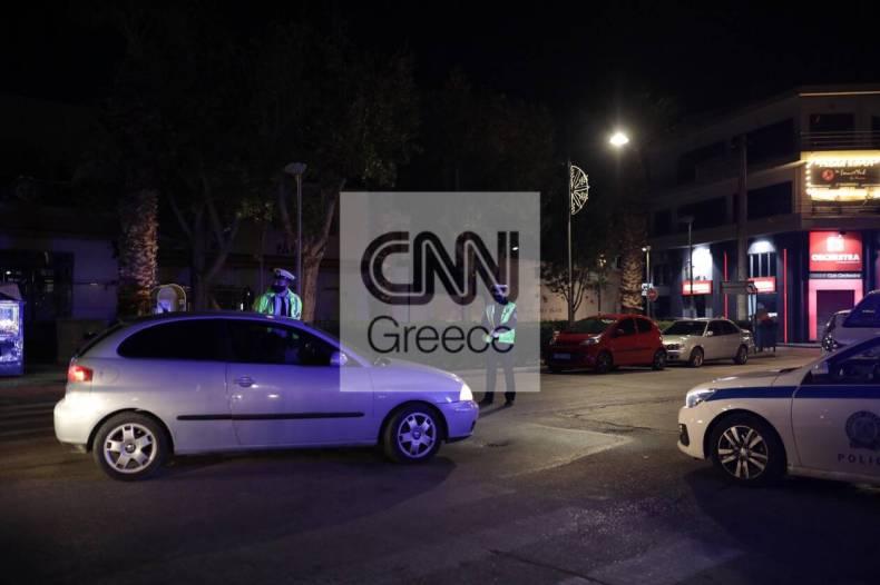 https://cdn.cnngreece.gr/media/news/2020/12/18/247371/photos/snapshot/eleusina5.jpg