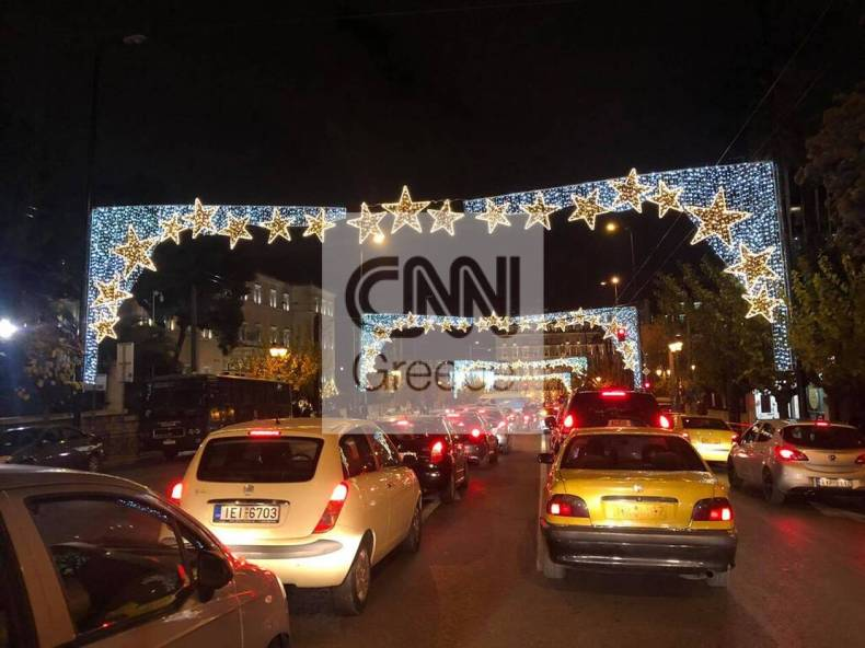 https://cdn.cnngreece.gr/media/news/2020/12/22/247870/photos/snapshot/kinisi-3.jpg