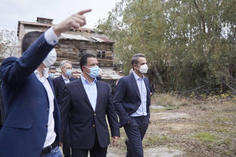 https://cdn.cnngreece.gr/media/news/2020/12/30/248772/photos/snapshot/xropei-7.jpg