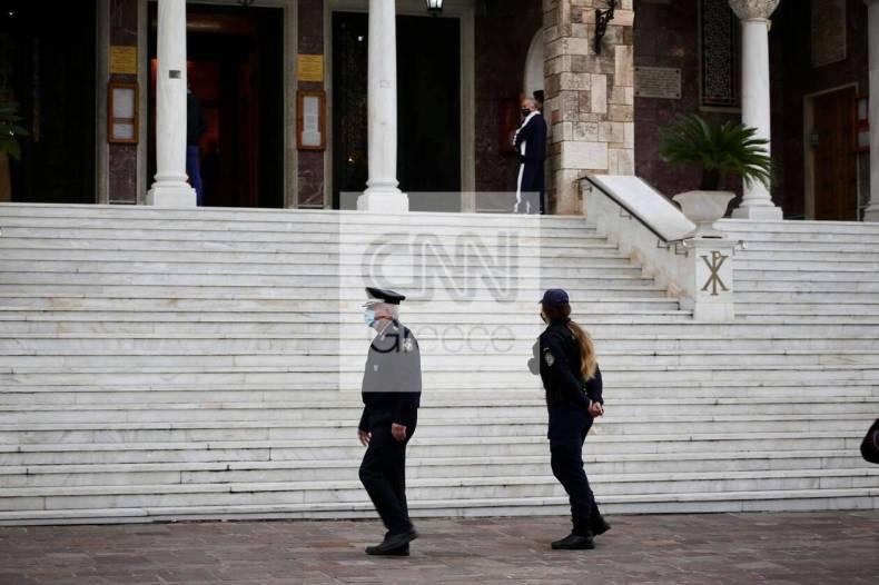 https://cdn.cnngreece.gr/media/news/2021/01/06/249505/photos/snapshot/astynomia-naoi-2.jpg