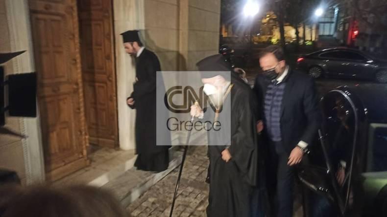 https://cdn.cnngreece.gr/media/news/2021/01/06/249522/photos/snapshot/Mhtropolh-theofaneia-2.jpg