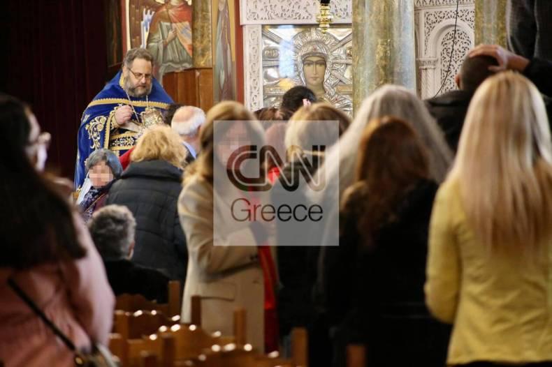 https://cdn.cnngreece.gr/media/news/2021/01/06/249522/photos/snapshot/oures-peiraias-theia-koinwnia-2.jpg