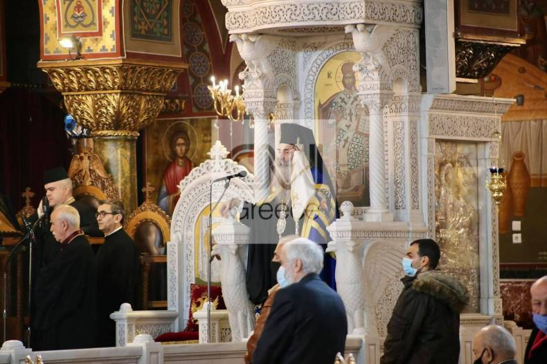 https://cdn.cnngreece.gr/media/news/2021/01/06/249522/photos/snapshot/peiraias-mhtropolh-theofaneia.jpg