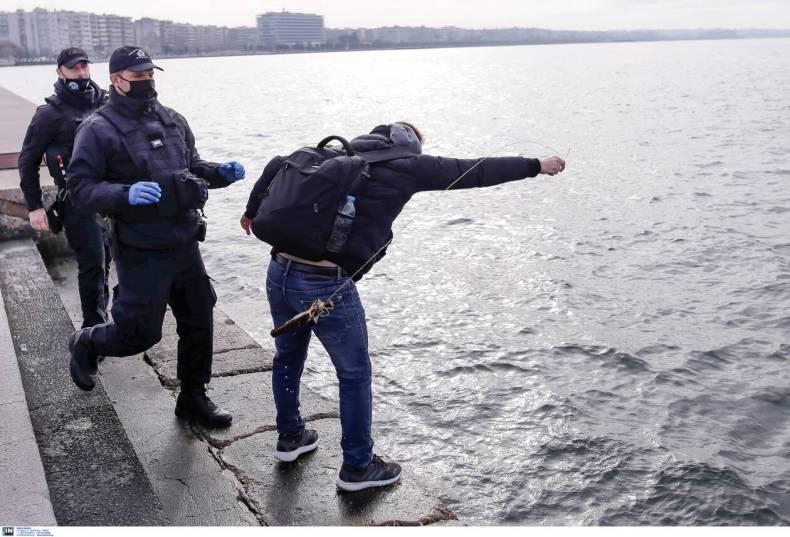 https://cdn.cnngreece.gr/media/news/2021/01/06/249578/photos/snapshot/thessalonikh-ripsh-stavrou-6.jpg