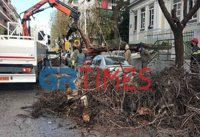 https://cdn.cnngreece.gr/media/news/2021/01/12/250285/photos/snapshot/thessaloniki-4.jpg