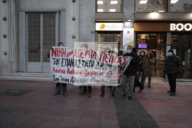 https://cdn.cnngreece.gr/media/news/2021/01/19/251188/photos/snapshot/koufontinas4.jpg