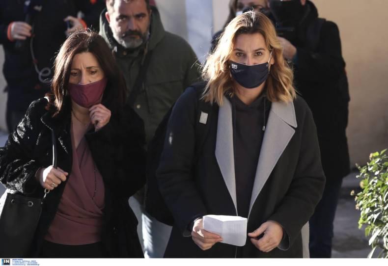 https://cdn.cnngreece.gr/media/news/2021/01/20/251282/photos/snapshot/bekatorou-5.jpg
