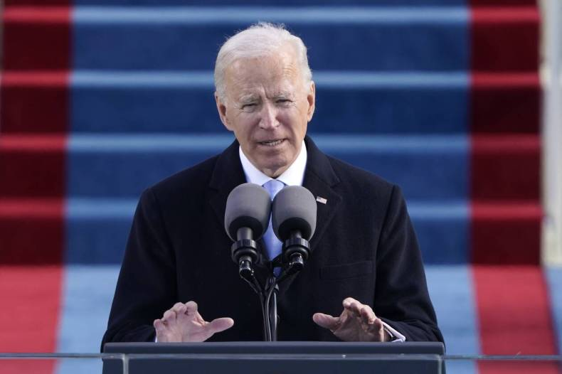 https://cdn.cnngreece.gr/media/news/2021/01/20/251352/photos/snapshot/biden-AP_21020624307795-35.jpg