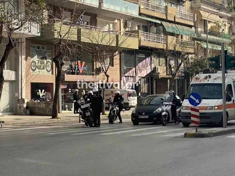 https://cdn.cnngreece.gr/media/news/2021/01/22/251555/photos/snapshot/thessaloniki2.jpg